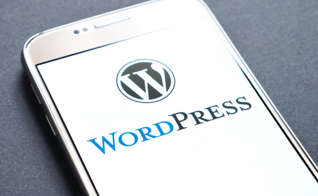Voordelen en nadelen Wordpress